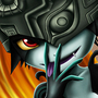 Midna by Irillthedreamer