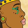 Cleopatra Profile by BrandonP