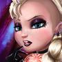 Punk Elsa