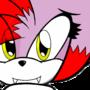 Sam by AnimeHD1080p