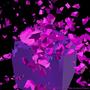 3ds Max Glass Study by jenninexus
