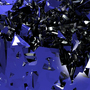 3ds Max Glass Smash by jenninexus