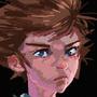 Sora by Brakkenimation