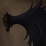 Night Horror Adam Parrish by TheYoAsobi