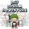 Day Dream Adventure Promo