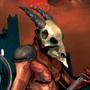 The Bone Priest by Lowgan