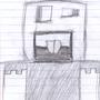 Derpy Notch by Bucker9000
