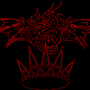 Sigil of the Dragon King