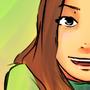 big smiles by Alef321