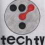 Tech TV