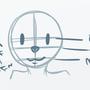 eye tutorial by limeslimed