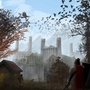 Castle farmers by rvhomweg