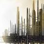 Desert City by SupremacyRain