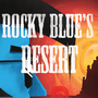 Rocky Blue's desert Chapter 1 by SplinterNrurse
