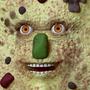 Pizza Man by jaschieffer