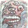 Chemical by freaknarf