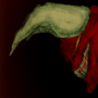 Evil Demon by Uberdine