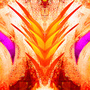 Mask Layer by Dwarfbluefart