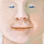 Male Nude by test-object
