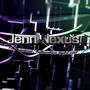 Element 3D After Effects art by jenninexus