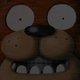 Five Poopy Nights by SuperPhil64