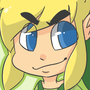 link by limeslimed