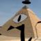 Bill Cipyramid