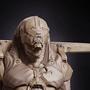 Droid honour guard