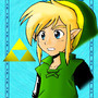 Link! by Kyuura