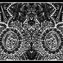 MechanOwl by antiandy