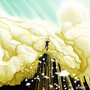 Final Leap by ChrisDaemon
