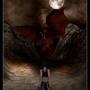 Devil Slayer by DrXtreme