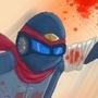 Ninja Blood