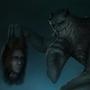 demon by Vladca