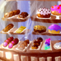 Bakery Concept by doublemaximus