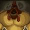 El Pollo Diablo