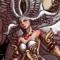 Ilathana, Goddess of Maternity