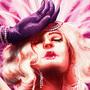 Moulin Rouge by Dahlia-K