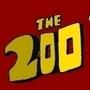 The 200th Comic by ChazDude