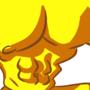 Sexy Pikachu by SicPanNG