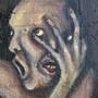 paranoia by linda-mota