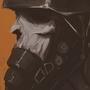 Gas_Mask_01 by BurnThemAliveBeTA