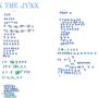 Shynx The Jynx by tornade786