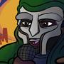 Operation Doomsday by Flikkernicht
