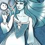 Aurora - Child of Light by Sabtastic