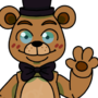 Five Nights at Freddy's Day
