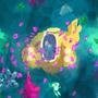 Life Aquatic by KartuneHustla