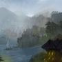 Fantasy by rvhomweg