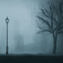 Hollow Gloomy by Labyrinthus