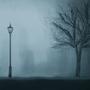 Hollow Gloomy